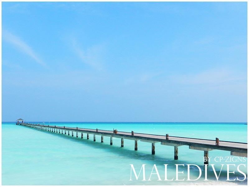 -maledives.bridge-
