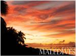 -maledives.sunset.3-
