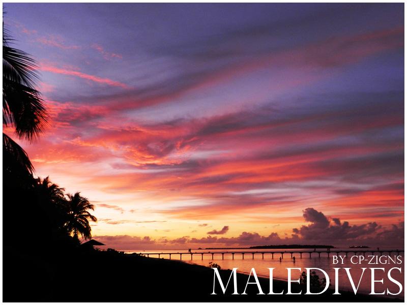 -maledives.sunset.2-