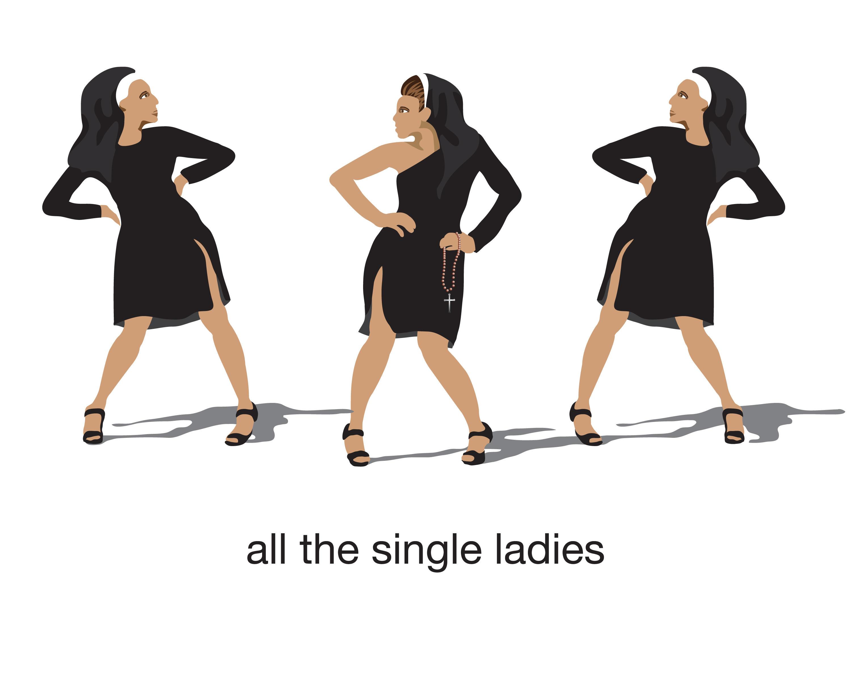 browse single ladies