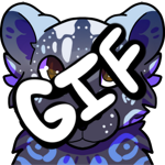 [Gift] [Animated] CK Icon