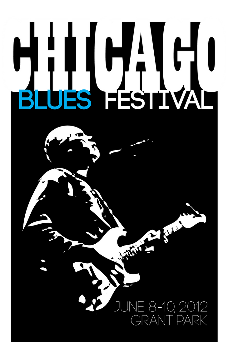 Image Result For Chicagoblues