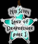 KH BBS - Nix story -part 1- Land of deaperture by starfirerencarnacion