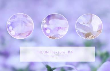 ICON Texture #4 Flashlight
