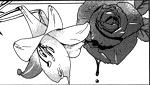 Fanfiction(dot)Raik by Scootie-chan