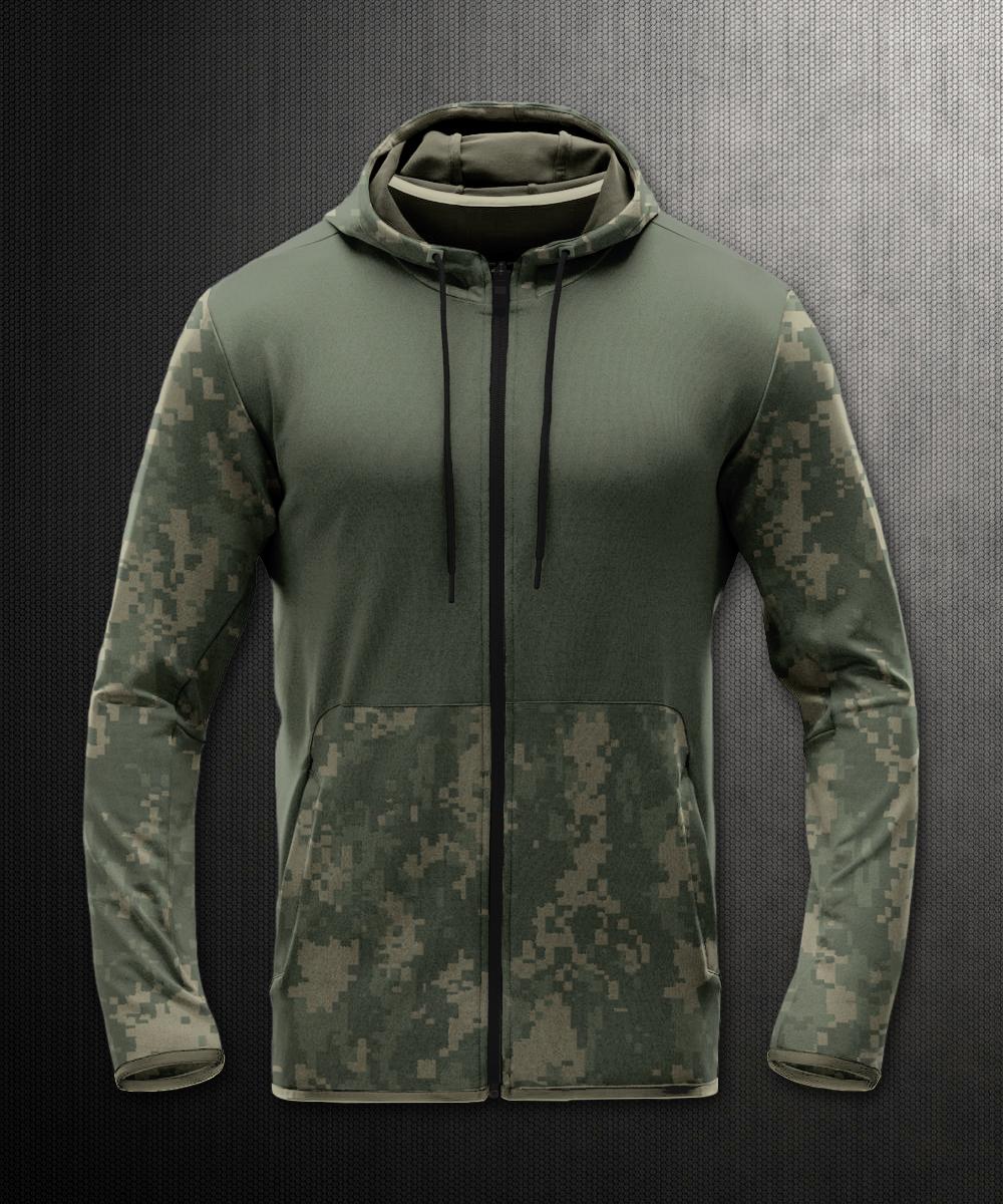 sweater template photoshop - Yeni.mescale.co