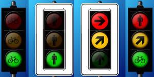 traffic_light_devkit