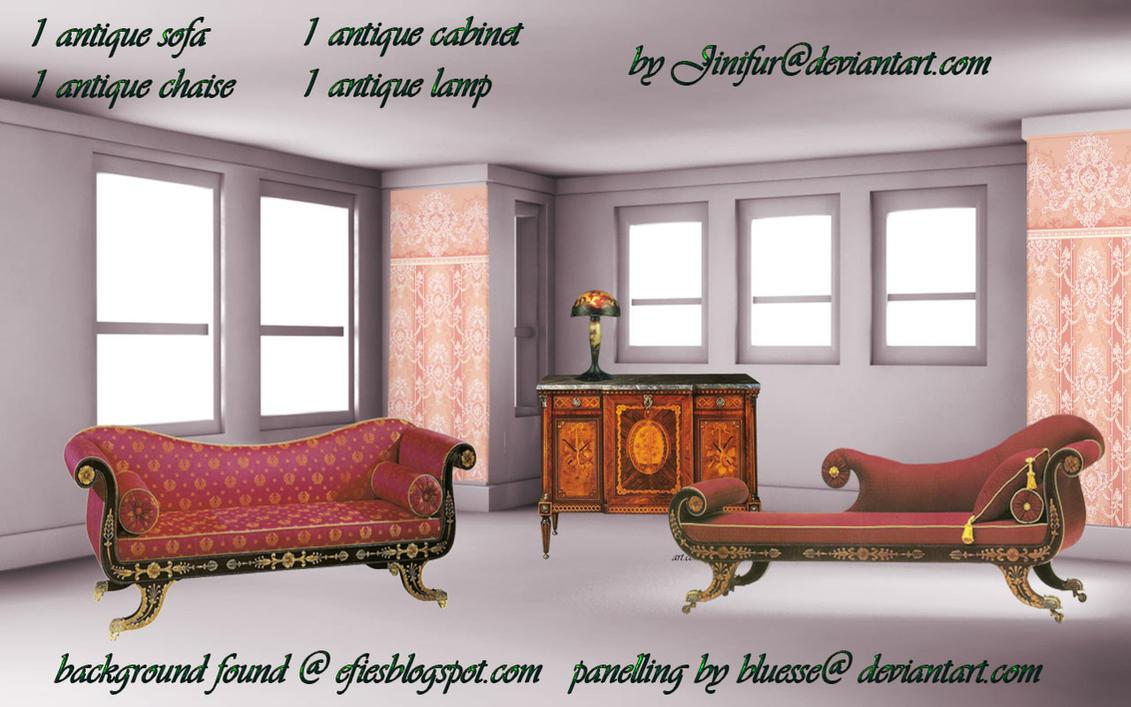 Antique Furniture Buyer Sydney Furniture