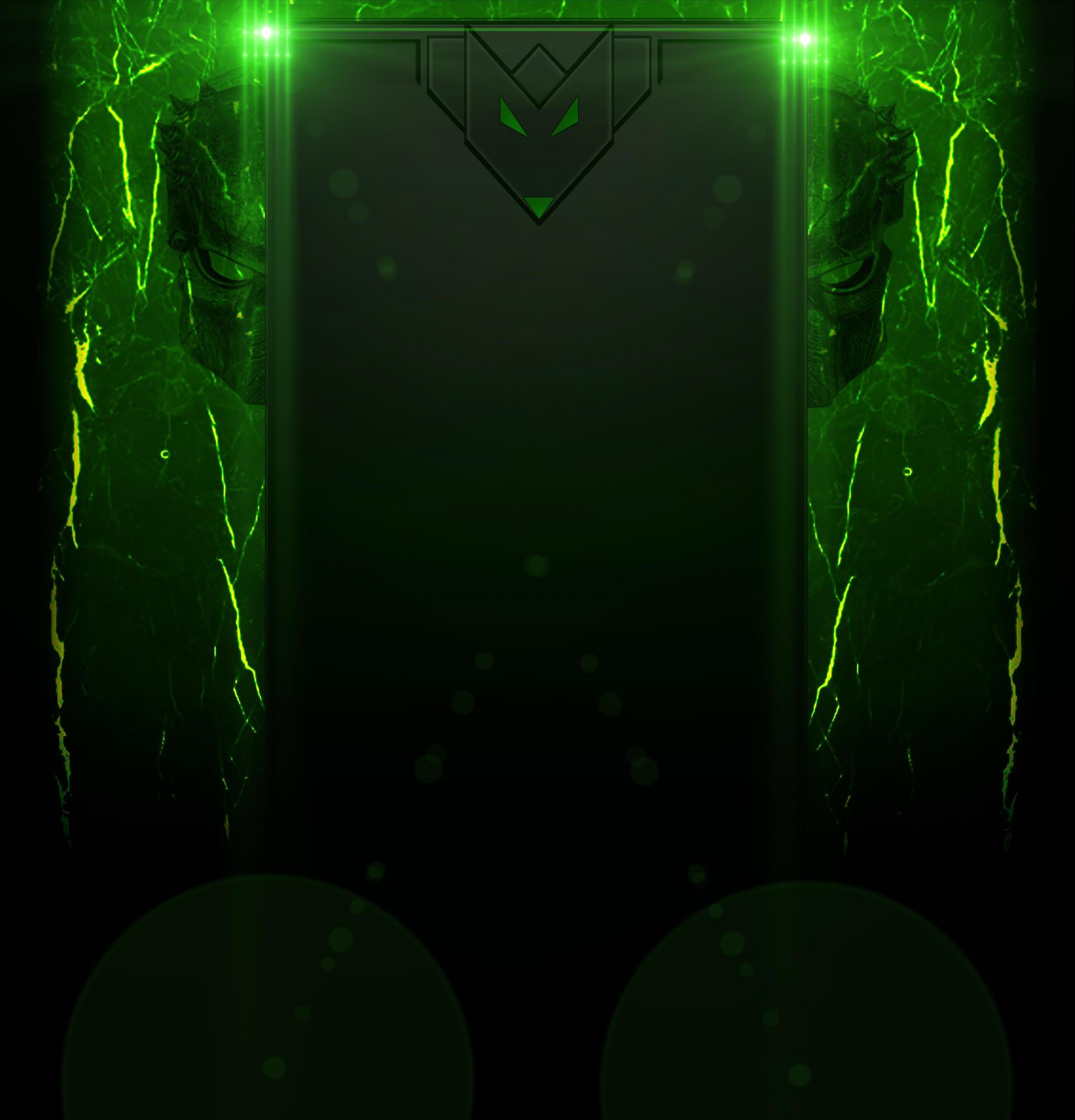 Laser background galleryhip com the hippest galleries - Youtube Background Predator Template By Merunemos Youtube Background Predator Template By Merunemos