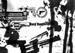 Guns-Image Pack