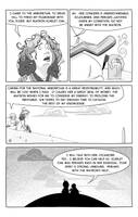 Square City Chronicles: Druid Hill: Page 9 by technosapien