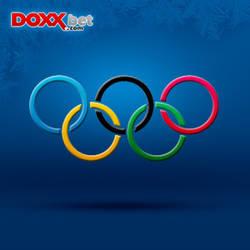 DoxxBet Bannery