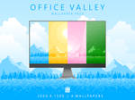 Office Valley