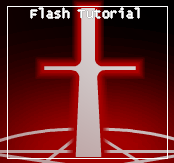 Flash Tutorial for beginners by Hikui-Hito