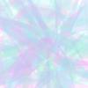 Papier Mache bases-textures by kitten23