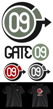 Das Kapital - Gate09