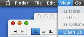 Levi's Loco for Windows XP