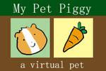 My Pet Piggy