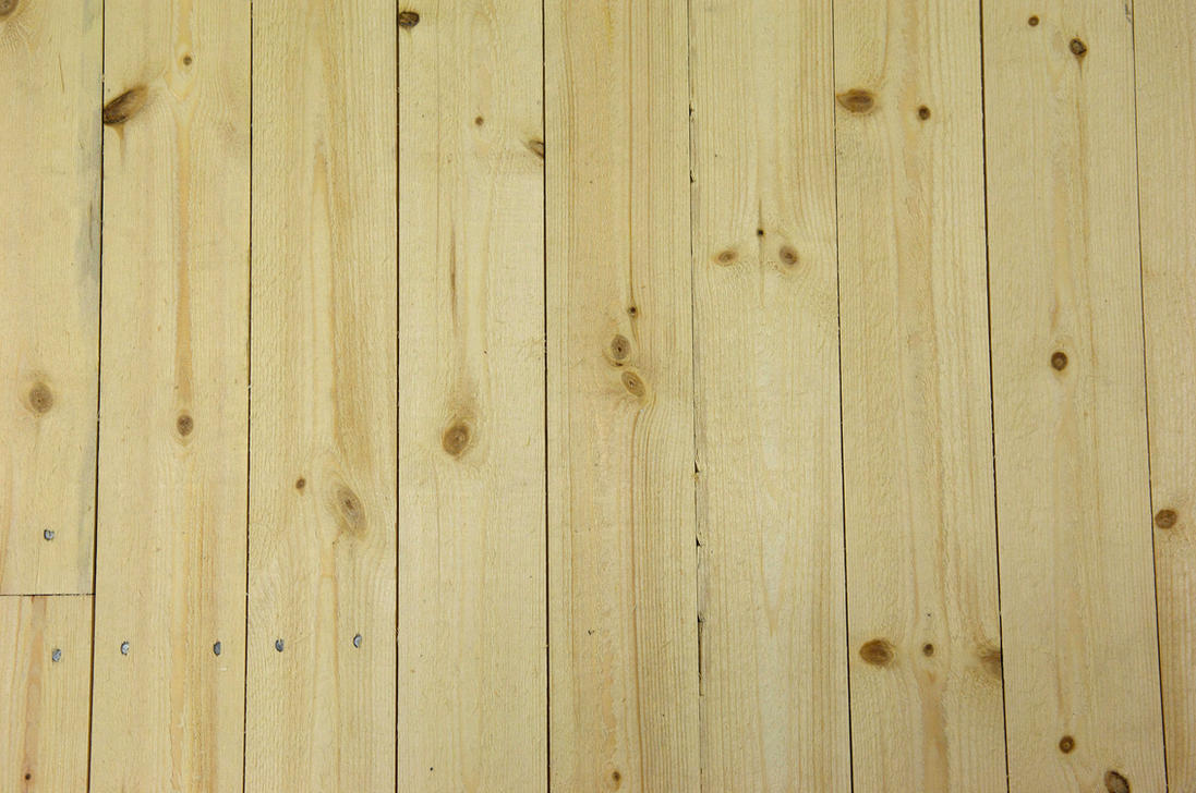 High res wood textures by Henemy