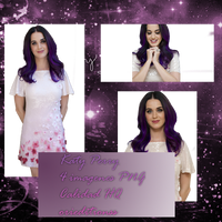 Katy Perry Pack by Violettera-Ori