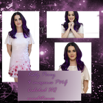 Katy Perry Pack
