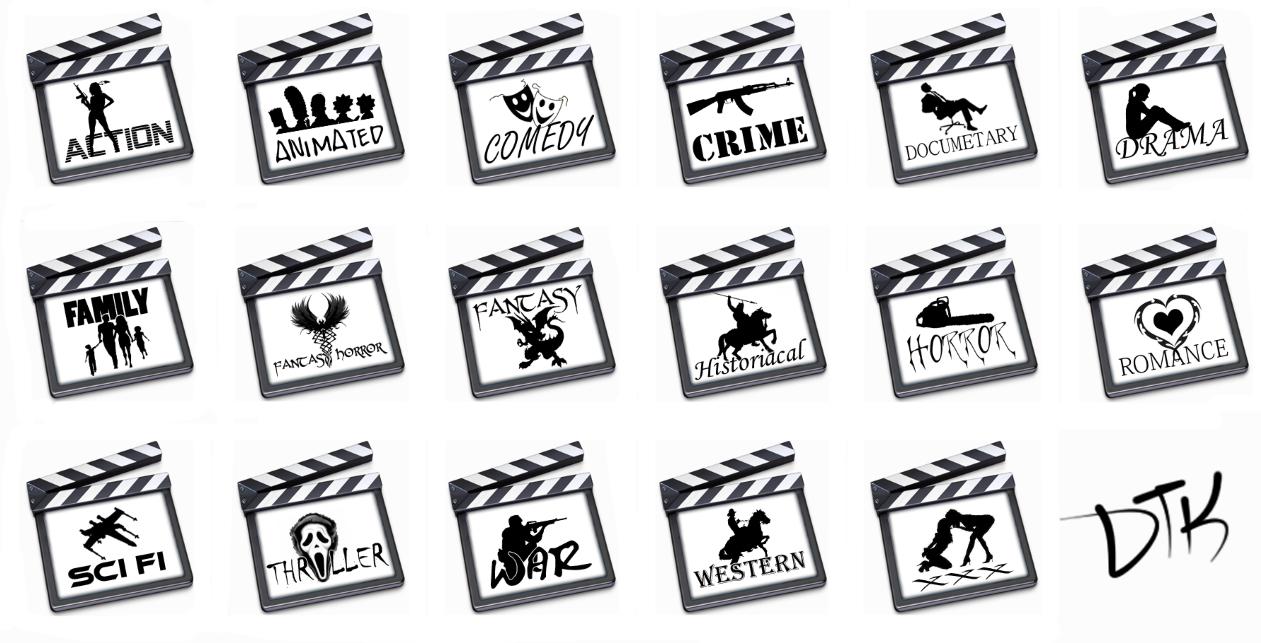 kartinki-s-zhanrami-filmov