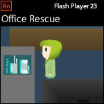 Office Rescue