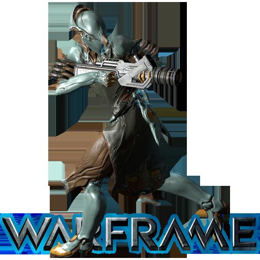 volt warframe icon by alexe arts on deviantart Warframe Volt Humanized volt warframe icon by alexe arts