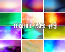 Texture Pack #9 by Leelan67