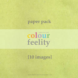Paper Pack 2 by Yaolin-Yaolin