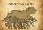 Update: Animation