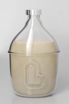 Lotion Bottle: Freebie Prop