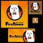 Windows-Tiles FireAlpaca
