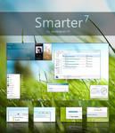 Smarter7 VS