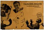Darger-esque vol 2