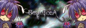 Boadicea by Nienna-M-Seventhmoon