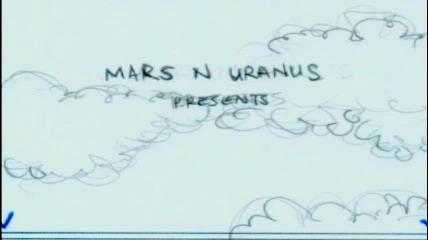 MnU animatic by Mars-and-Uranus