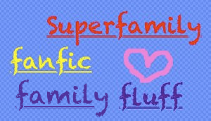 Superfamily - School problems by lemonlollipop on DeviantArt