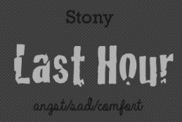 The Avengers - Last hour by lemonlollipop on DeviantArt
