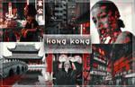 Hong Kong [PSD]
