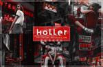 Holler [PSD]
