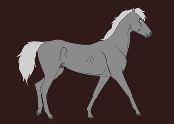 Sanctified InkBound Stallion Base Archived by amalthea2010