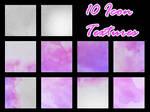 Sweet Textures 100x100