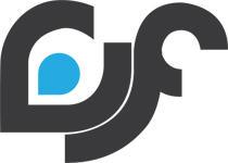 DigitalFlow Logo by DIGITALFLOWorg