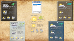 WeatherPlace 1.5 by Asect