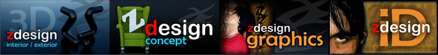 zdesign_full_stamp_flash