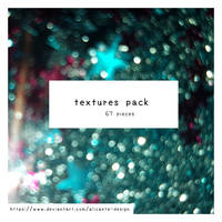 Textures Pack 35 by Alicante-Design