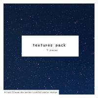 Textures Pack #38 by Alicante-Design