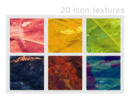 icon texture 09.12.07 by vrxx