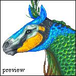 Pavo Equus